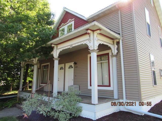 303-305 Willow Street - Photo 1
