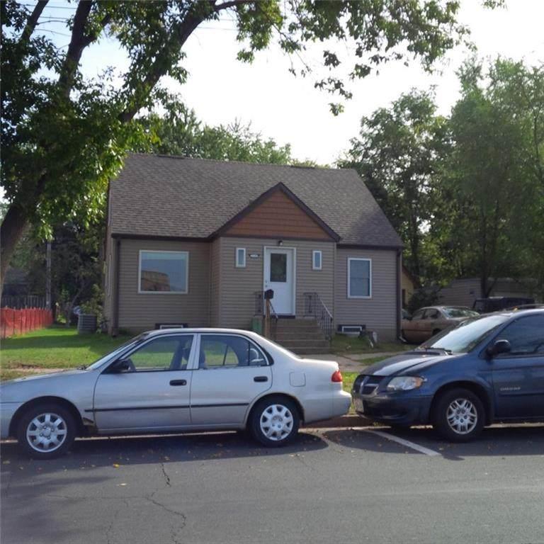 1210 6th Street - Photo 1