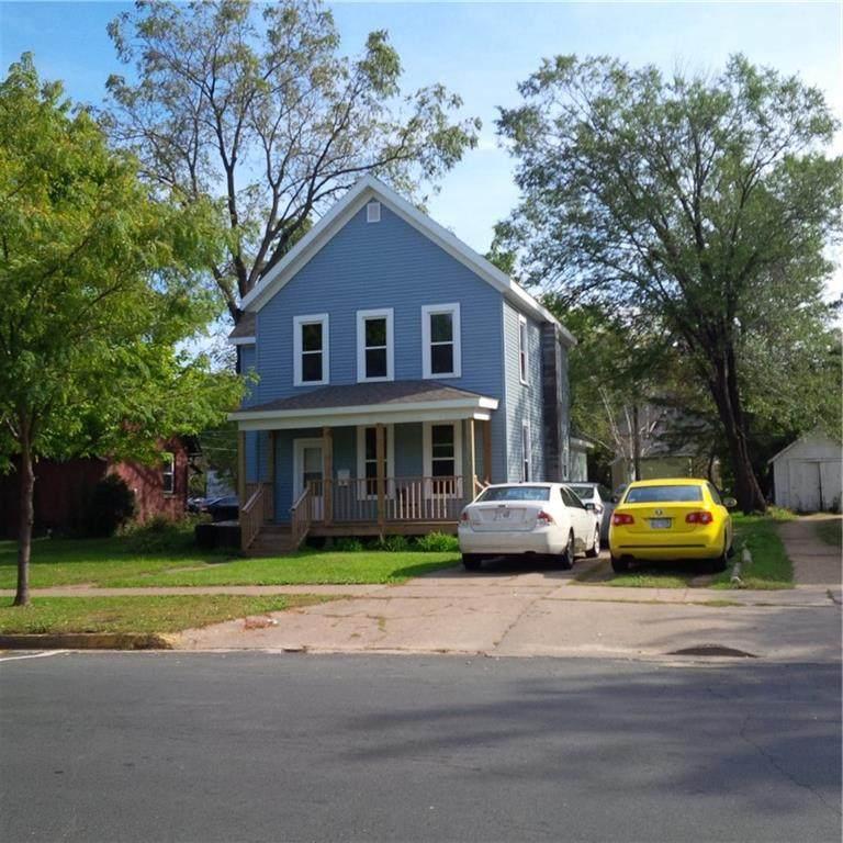 1008 6th Street - Photo 1