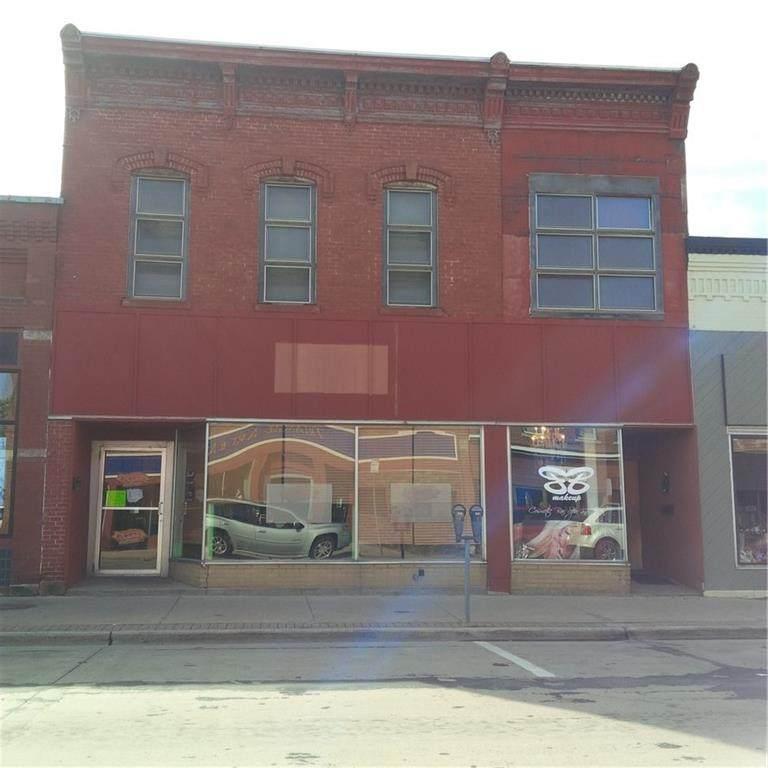 332 1/2 Main Street - Photo 1