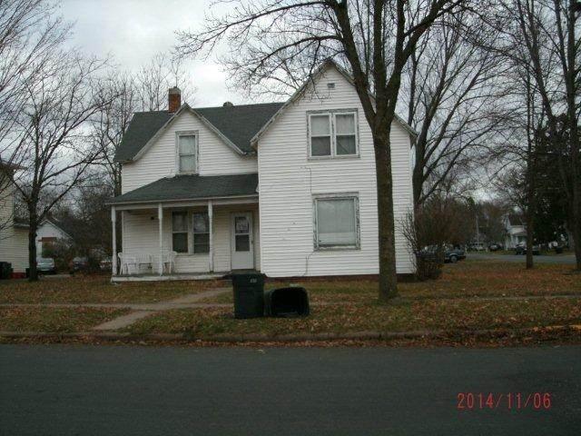 1620 6th Street - Photo 1
