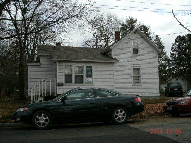 1312 6th Street - Photo 1