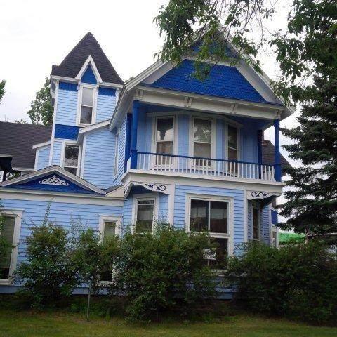 803 Wilson Avenue - Photo 1