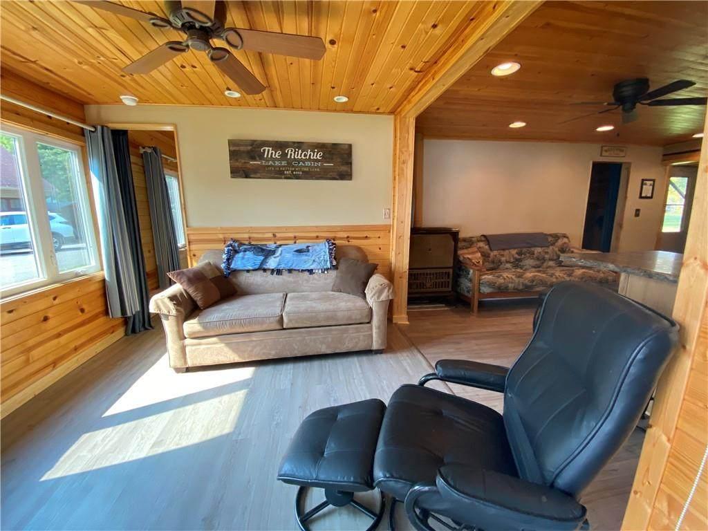 12980 Lodge Road - Photo 1