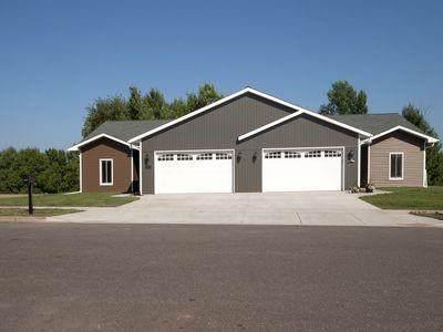 715 Diamond Lane, Rice Lake, WI 54868 (MLS #1558376) :: RE/MAX Affiliates