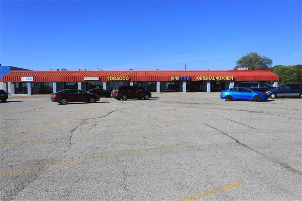 628 State Highway 54 - Photo 1