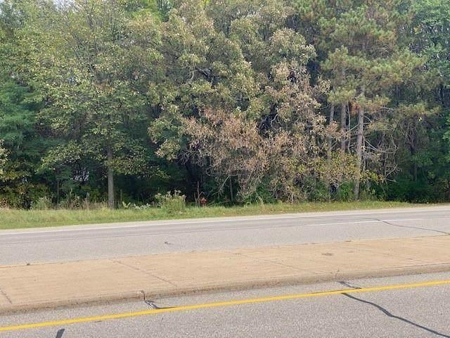 5928 Us Highway 12, Eau Claire, WI 54701 (MLS #1559041) :: RE/MAX Affiliates