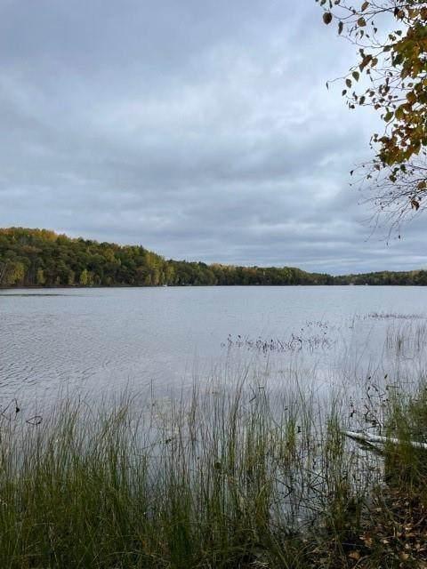 .72 Acres Loon Lake Rd, Spooner, WI 54801 (MLS #1559300) :: RE/MAX Affiliates