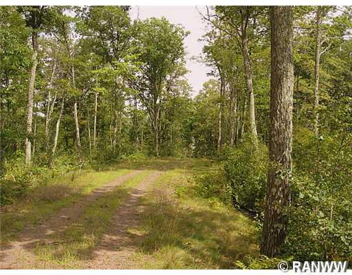 Lot 16 Tanglewood Parkway - Photo 1
