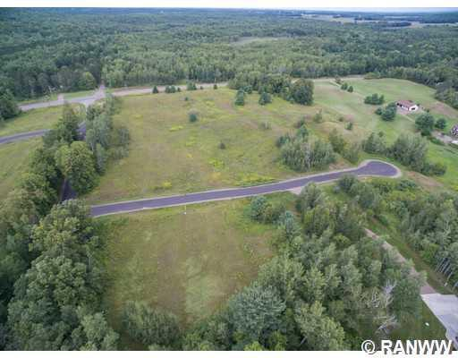Lot 14 Hwy D (Yager Timber Estates) - Photo 1