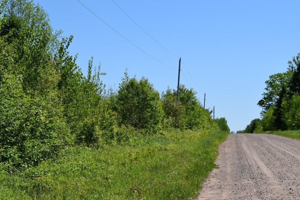 0 Majka Lane - Photo 1