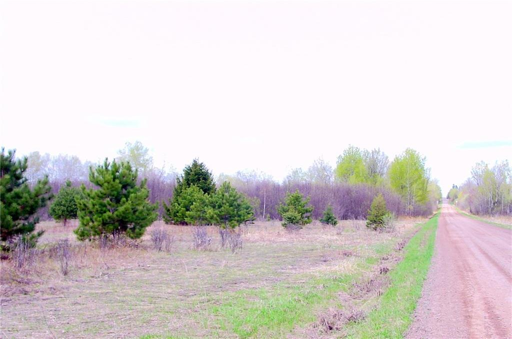 10 Acres on Park And Old 14 Roads - Photo 1