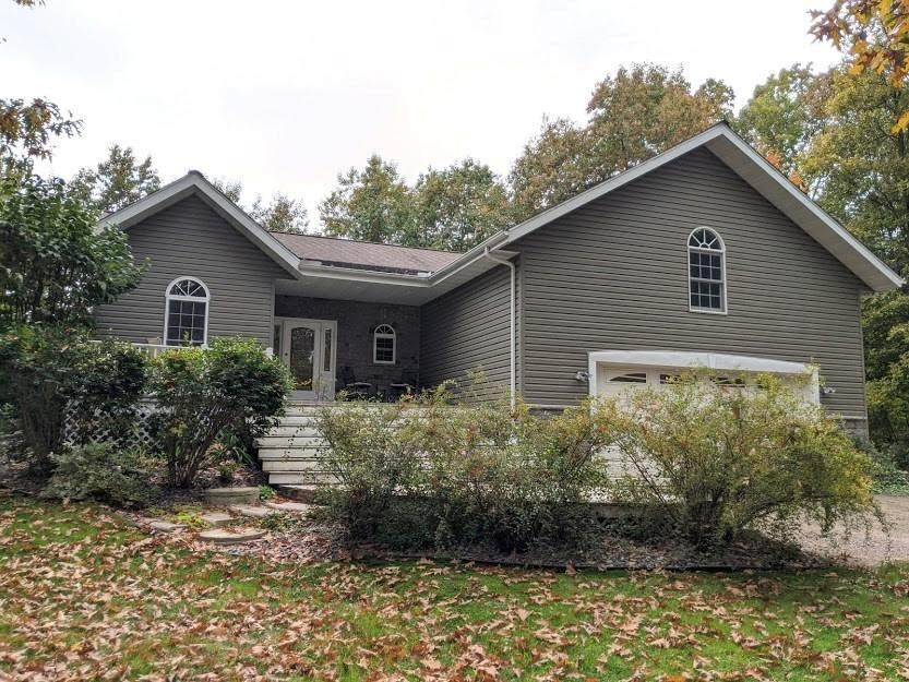 W7497 Cty Rd D - Photo 1