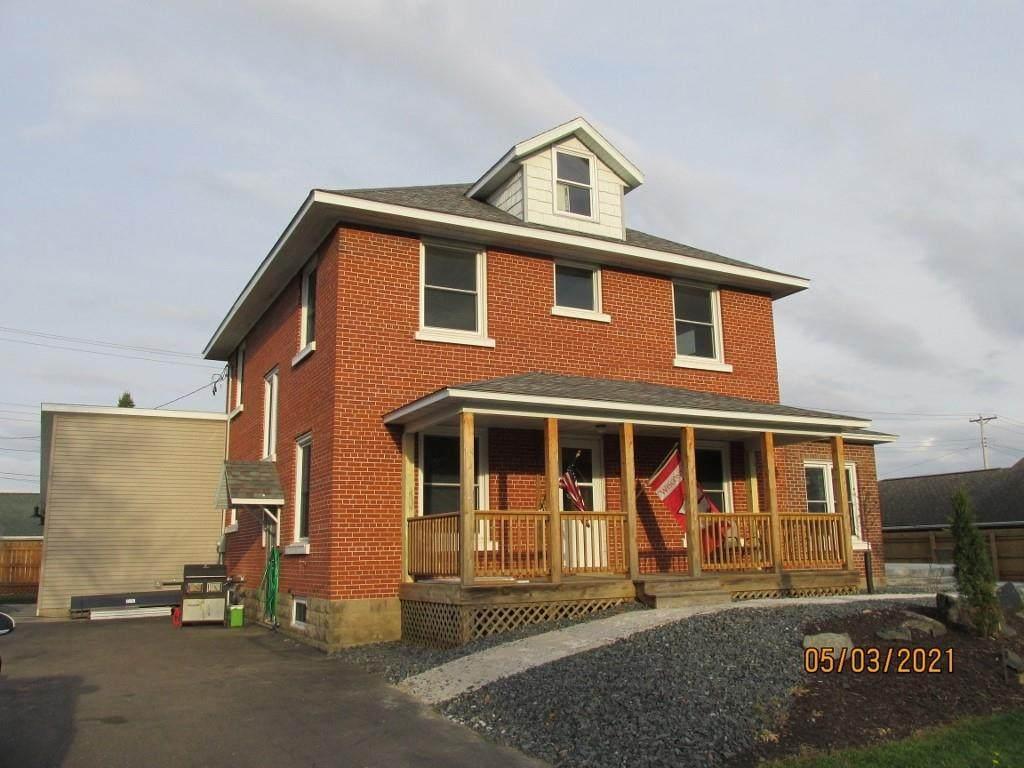 239 Franklin Street - Photo 1