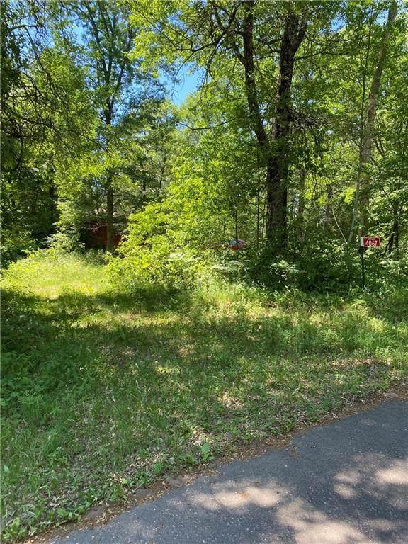 4067 Mallard Lake Road, Webster, WI 54893 (MLS #1554548) :: RE/MAX Affiliates