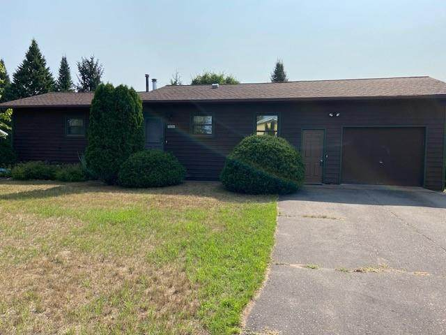 10234 Towne View Road - Photo 1