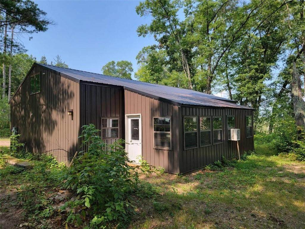 6120 Little Valley Road - Photo 1