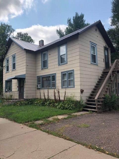 134 Birch Street - Photo 1