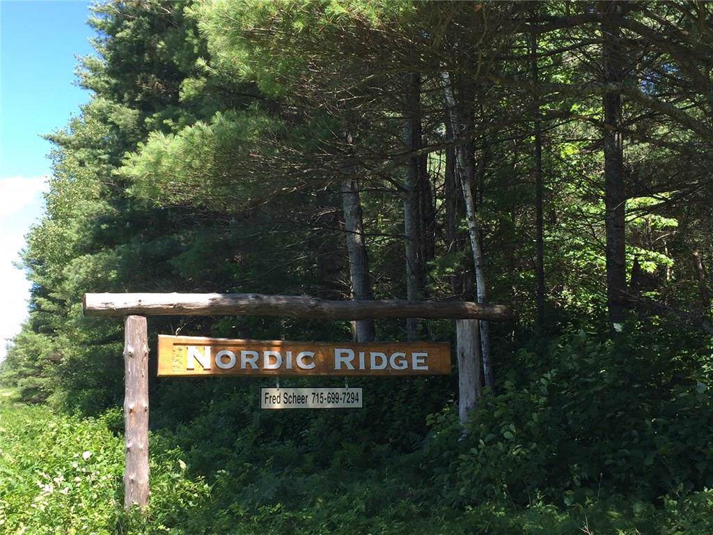 0 Snowy Ridge - Photo 1