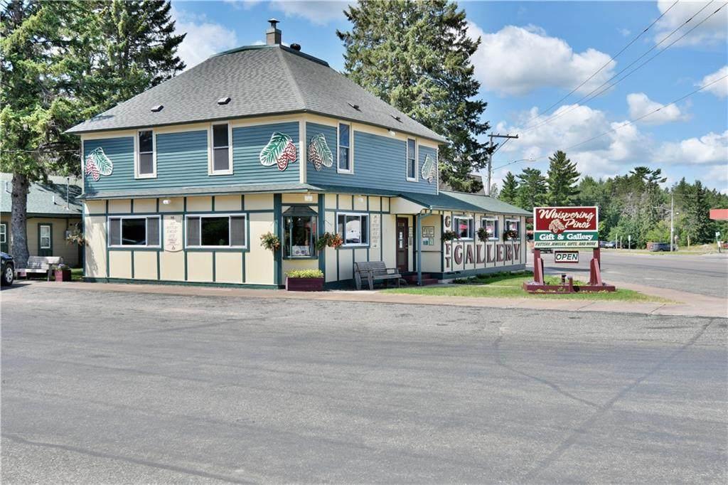 13355 County Highway M - Photo 1
