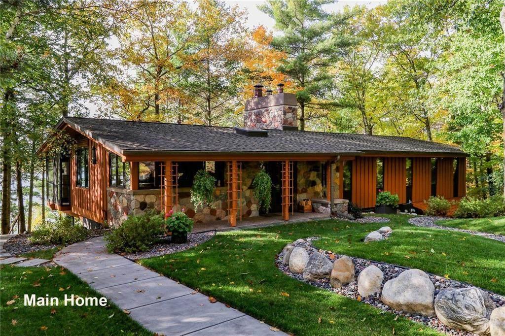 65295 Hart Lake Road - Photo 1