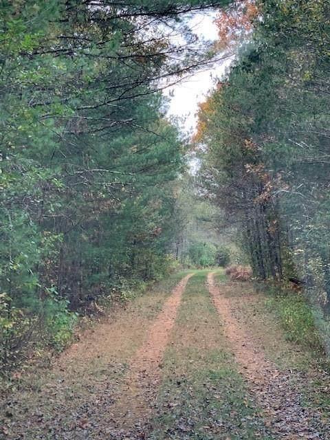 N3883 State Highway 27 - Photo 1