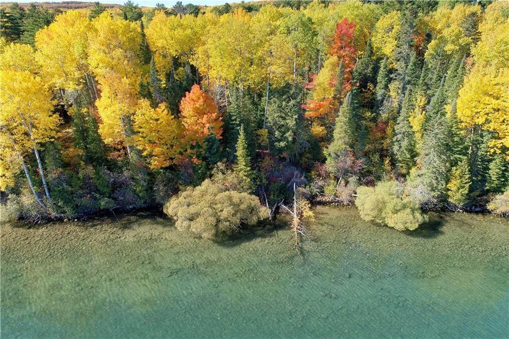 37xxx White Pine Trail - Photo 1
