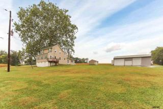 896 New Bridgeville Road, Wrightsville, PA 17368 (MLS #21610995) :: CENTURY 21 Core Partners