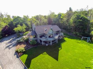 1221 Woodland Rd., York, PA 17403 (MLS #21702458) :: CENTURY 21 Core Partners