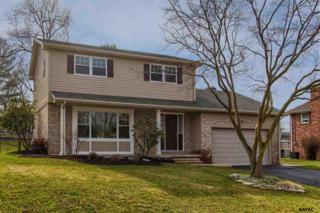 500 Cortleigh Dr., York, PA 17402 (MLS #21702474) :: CENTURY 21 Core Partners