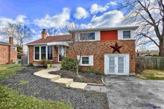 771 Haines Rd, York, PA 17402 (MLS #21702590) :: CENTURY 21 Core Partners