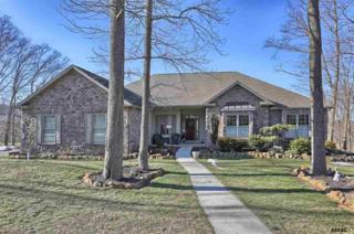 92 Range End Manor Rd, Dillsburg, PA 17019 (MLS #21703374) :: CENTURY 21 Core Partners