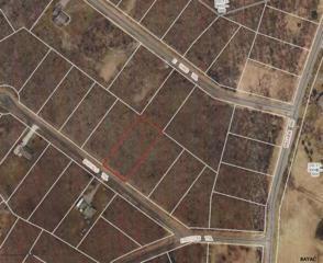 Fairfield, PA 17320 :: CENTURY 21 Core Partners