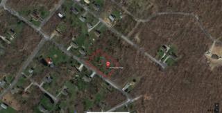 76 Thunder Trail, Fairfield, PA 17320 (MLS #21704077) :: CENTURY 21 Core Partners