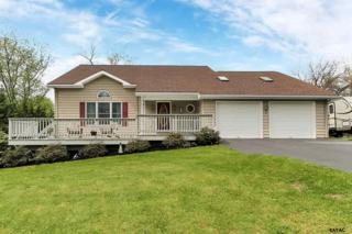 15 Northern Pike Trail, Carroll Valley, PA 17320 (MLS #21704266) :: CENTURY 21 Core Partners