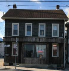 400 Broadway, Hanover, PA 17331 (MLS #21704451) :: CENTURY 21 Core Partners