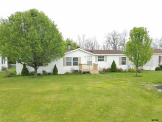 9 Country View Court, East Berlin, PA 17316 (MLS #21704480) :: CENTURY 21 Core Partners