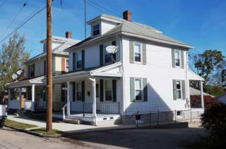 147 Penn Street, Hanover, PA 17331 (MLS #21704531) :: CENTURY 21 Core Partners