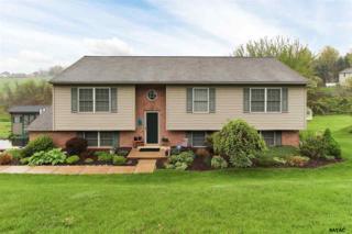 660 Wilson Avenue, Dallastown, PA 17313 (MLS #21704619) :: CENTURY 21 Core Partners