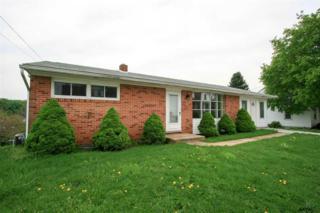 57 W High Street, Windsor, PA 17366 (MLS #21704639) :: CENTURY 21 Core Partners
