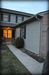 158 Oak Ridge Lane, Dallastown, PA 17313 (MLS #21704657) :: CENTURY 21 Core Partners