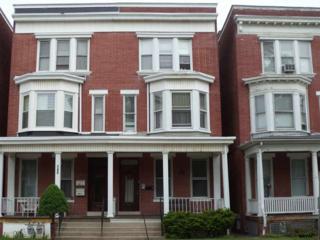 741 Madison Avenue, York, PA 17404 (MLS #21609318) :: CENTURY 21 Core Partners