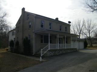 1300 Hokes Mill Rd., York, PA 17408 (MLS #21700362) :: CENTURY 21 Core Partners