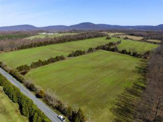 Yeager Rd, Wellsville, PA 17365 (MLS #21703063) :: CENTURY 21 Core Partners