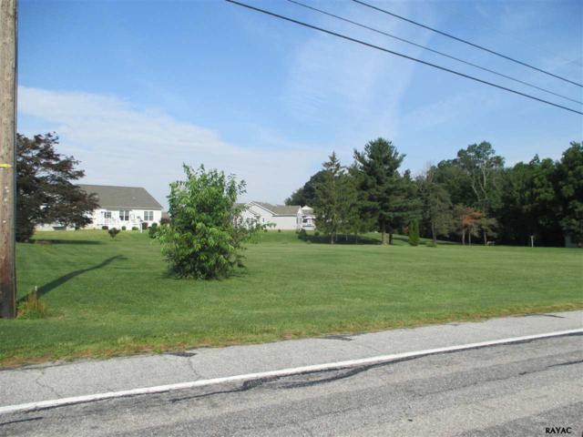 120 Sunday Drive, Hanover, PA 17331 (MLS #21707131) :: CENTURY 21 Core Partners