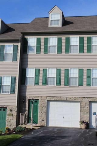 1012 Hearthridge Ln, York, PA 17404 (MLS #21709620) :: CENTURY 21 Core Partners