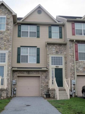 2298 B North Point Drive, York, PA 17406 (MLS #21710944) :: CENTURY 21 Core Partners