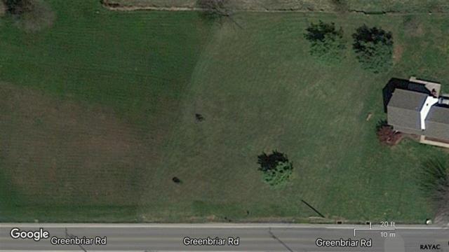 Greenbriar Rd, York, PA 17404 (MLS #21710991) :: CENTURY 21 Core Partners