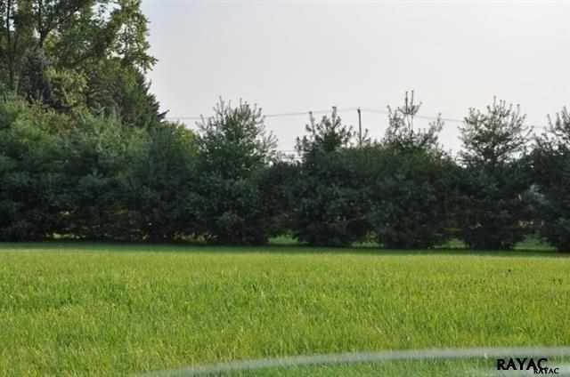 2716 Farnham Lane, York, PA 17408 (MLS #21707348) :: CENTURY 21 Core Partners