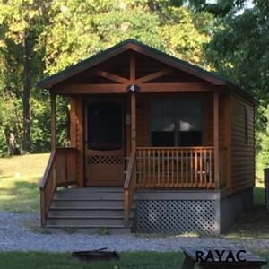Cabin Falls Rd, Airville, PA 17302 (MLS #21710645) :: The Jim Powers Team